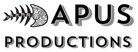 Apus logo 2.JPG