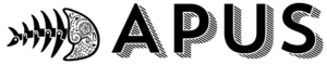 apus-300x60.png