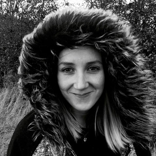 Jess Aylen