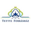 Tettye forrásház logo.png
