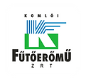 Komlói Fűtőerőmű transparent_logo.png