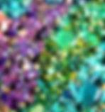 mosaic-640889_1920.jpg