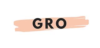website grohair butter (3).png