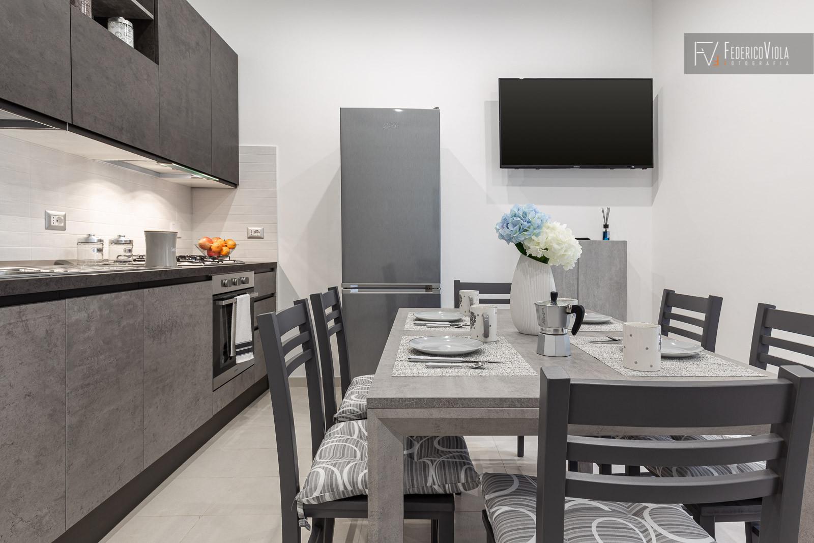 Foto-appartamento-mv-in-affitto-Gaeta-2.