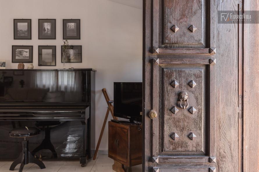 Fotografo-immobiliare-Gaeta-Federico-Viola-Fotografia-Delta-Villa-Itri-8.jpg