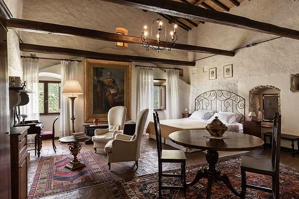 Fotografo-interni-residenza-d'epoca-Umbria-Federico-Viola