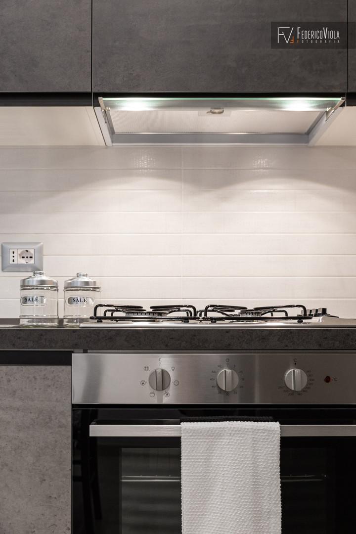 Foto-appartamento-mv-in-affitto-Gaeta-4.