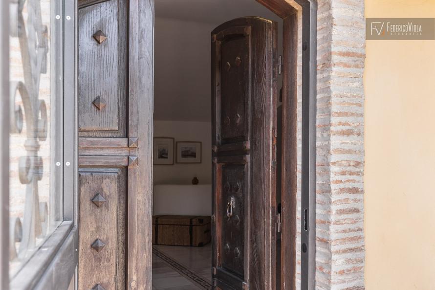 Fotografo-immobiliare-Gaeta-Federico-Viola-Fotografia-Delta-Villa-Itri-7.jpg
