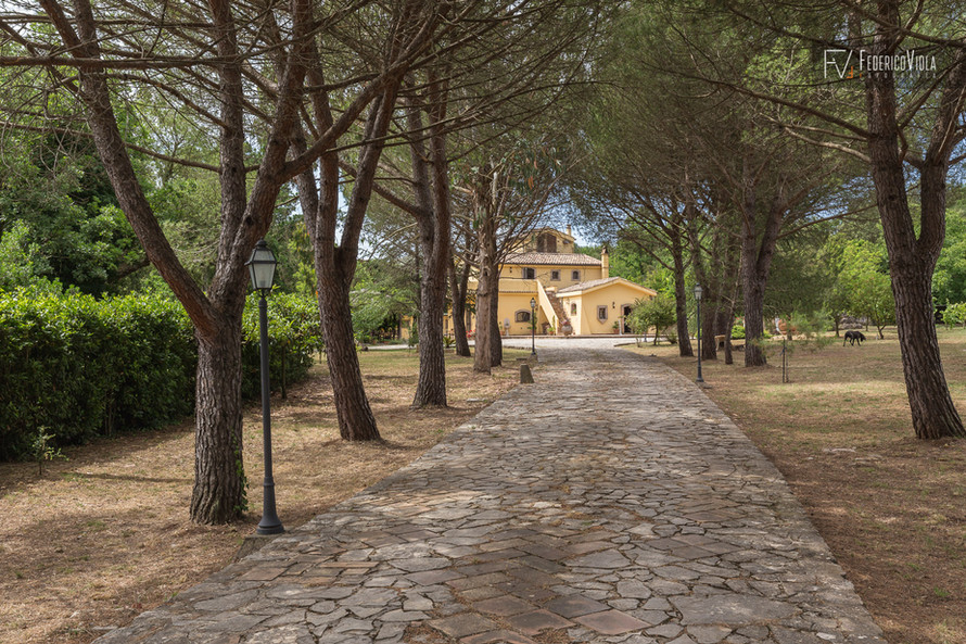 Fotografo-immobiliare-Gaeta-Federico-Viola-Fotografia-Delta-Villa-Itri-2.jpg