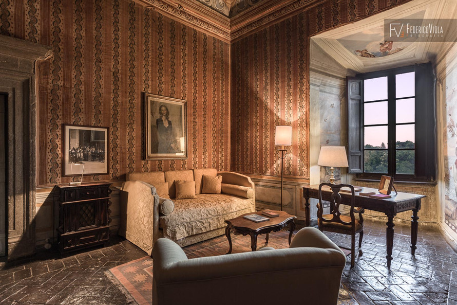 Fotografo-Interni-Castello-Ruspoli-Vignanello-Federico-Viola-3.jpg