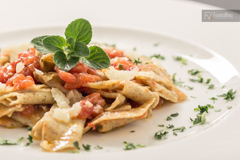 Fotografie-food-fotografo-Federico-Viola-Hora-Media-ristorante-Ferentillo-61.jpg