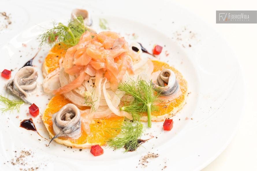 Fotografo-food-pesce-Gaeta-Federico-Viola-Ariana-Village-Ristorante