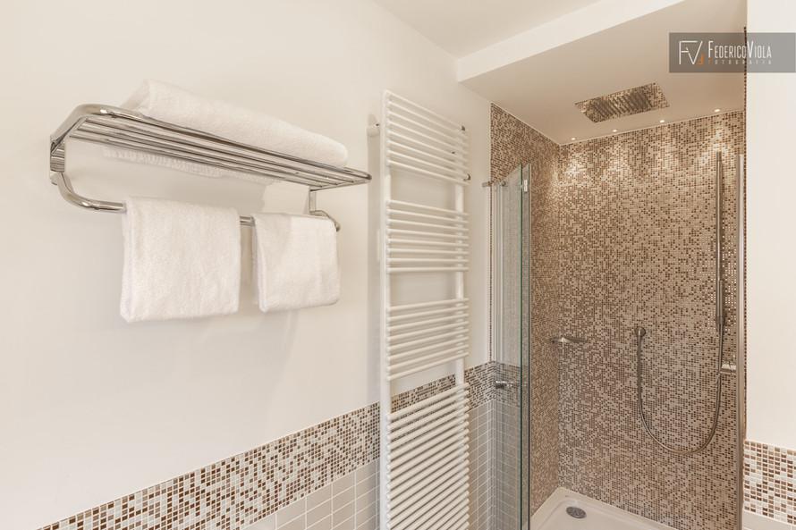 Foto-Hotel-Serapo-Gaeta-Federico-Viola-Fotografia-33.jpg