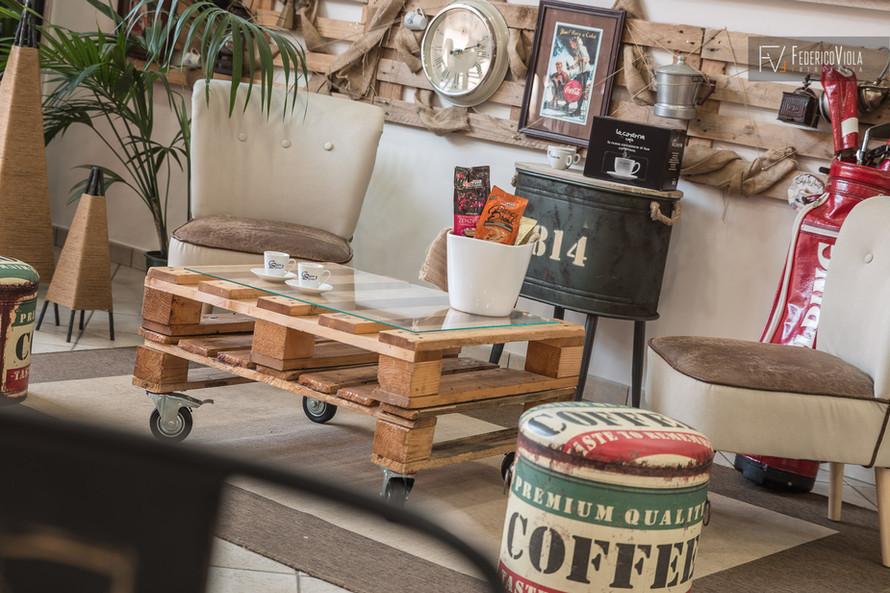 Foto-negozio-Coffee-System-Fondi-Federico-Viola-Fotografia-5
