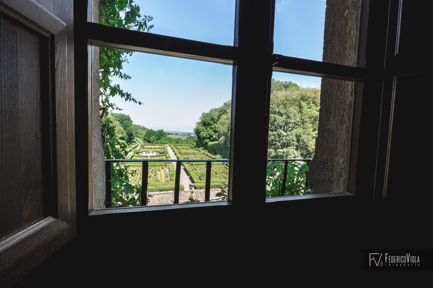 Fotografo-Interni-Castello-Ruspoli-Vignanello-Federico-Viola-17.jpg