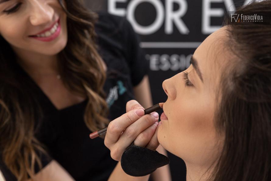 Foto-reportage-aziendale-make-up-Beauty-