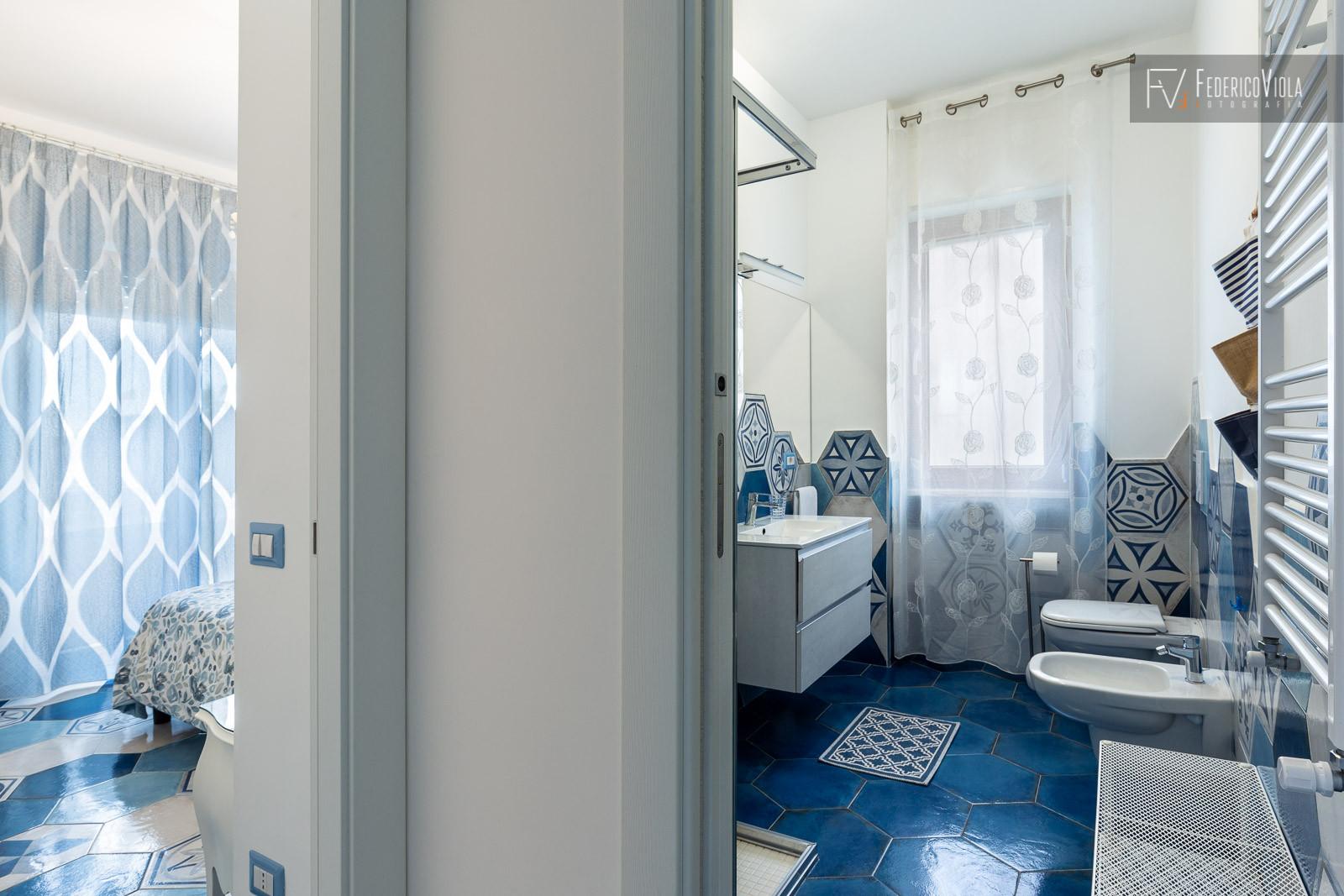 Foto-casa-vacanze-A-Casa-di-Monachella-S