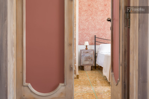 Antica-Villa-Ariana-Gaeta-Federico-Viola-Fotografia-40.jpg