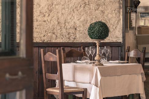 Fotografie-food-fotografo-Federico-Viola-Hora-Media-ristorante-Ferentillo-19.jpg