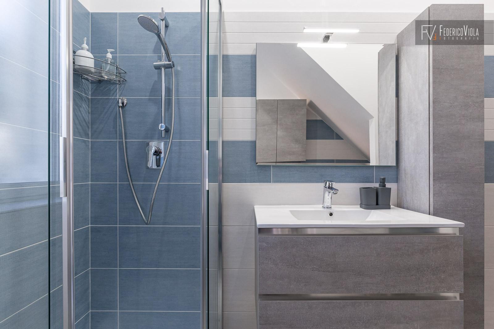 Foto-appartamento-mv-in-affitto-Gaeta-24