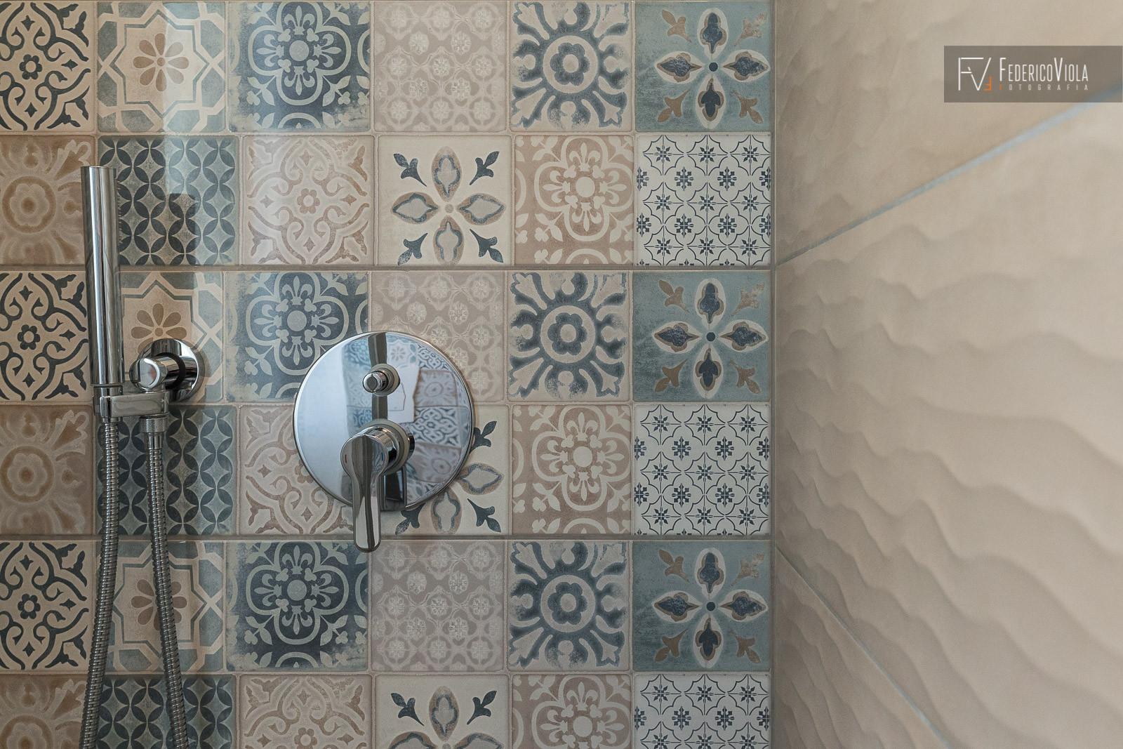 A-casa-di-Monachella-Gaeta-fotografo-cas