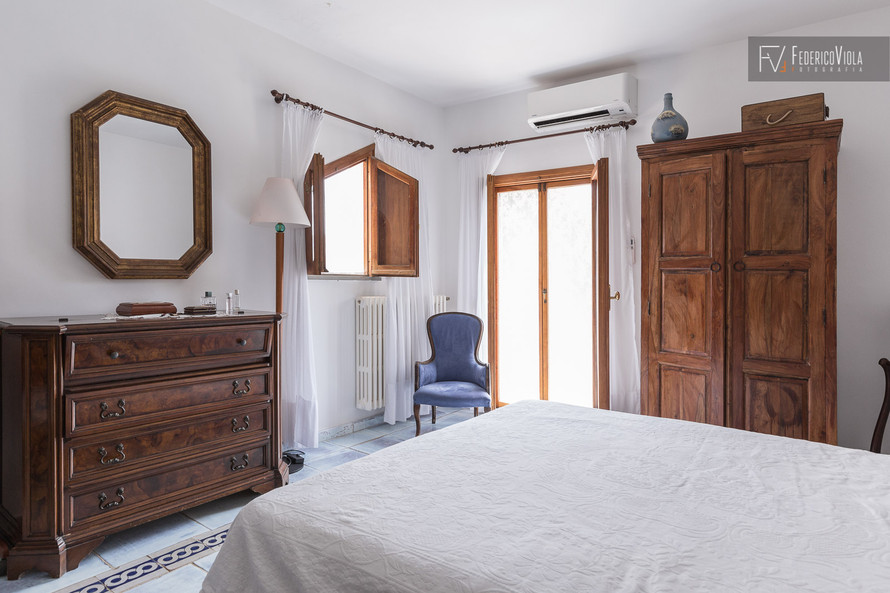 Fotografo-immobiliare-Gaeta-Federico-Viola-Fotografia-Delta-Villa-Itri-13.jpg