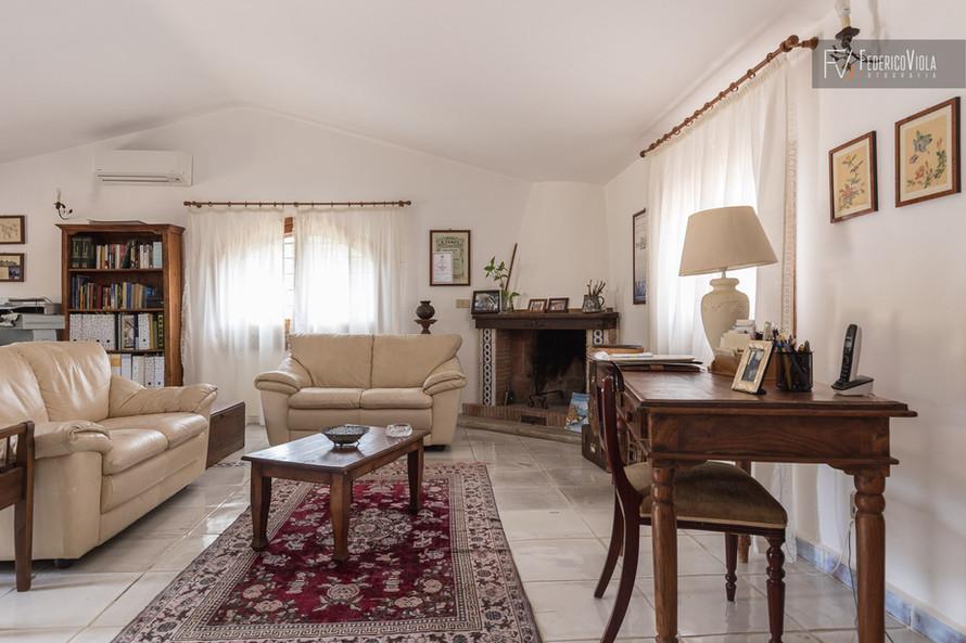 Fotografo-immobiliare-Gaeta-Federico-Viola-Fotografia-Delta-Villa-Itri-11.jpg