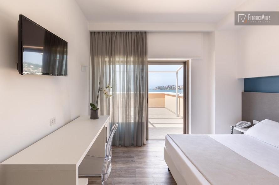 Foto-Hotel-Serapo-Gaeta-Federico-Viola-Fotografia-41.jpg