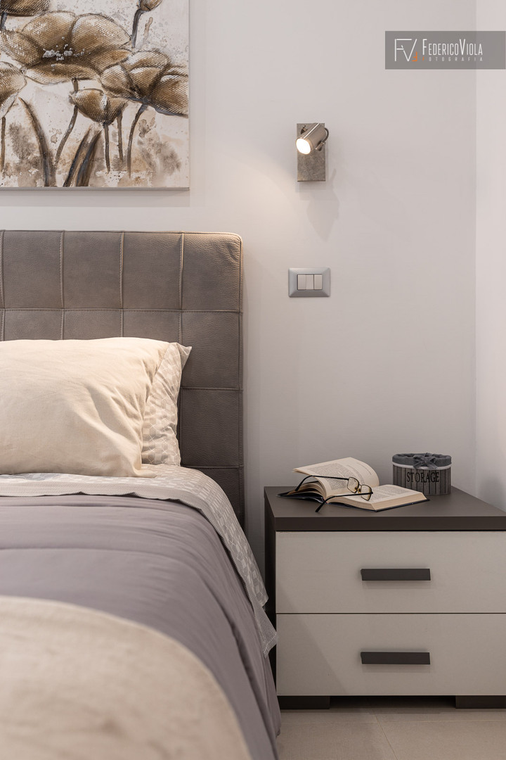 Foto-appartamento-mv-in-affitto-Gaeta-18