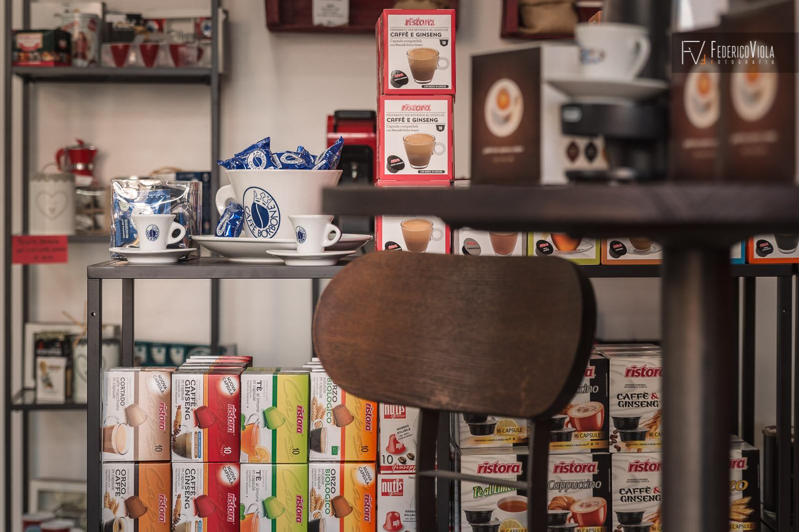 Foto-negozio-Coffee-System-Fondi-Federico-Viola-Fotografia-9
