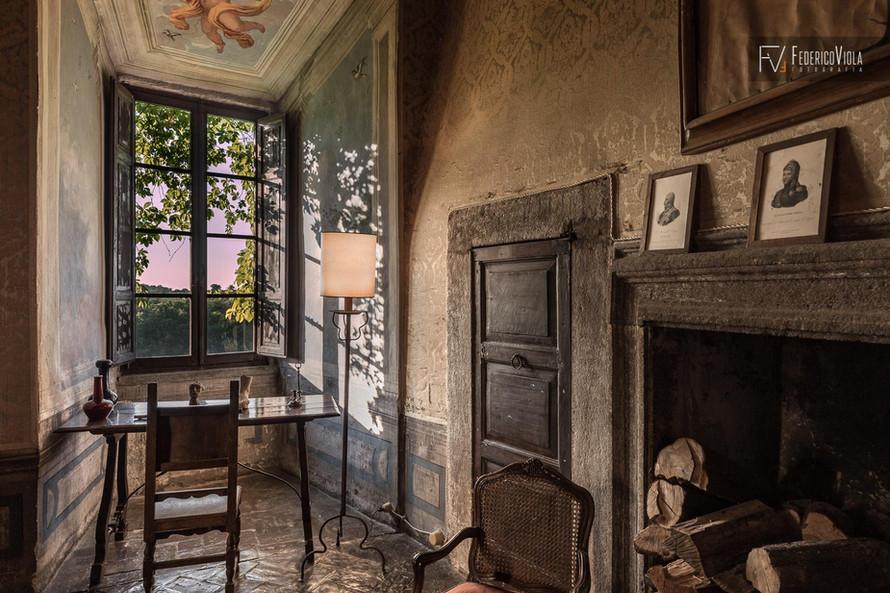 Fotografo-Interni-Castello-Ruspoli-Vignanello-Federico-Viola-9.jpg
