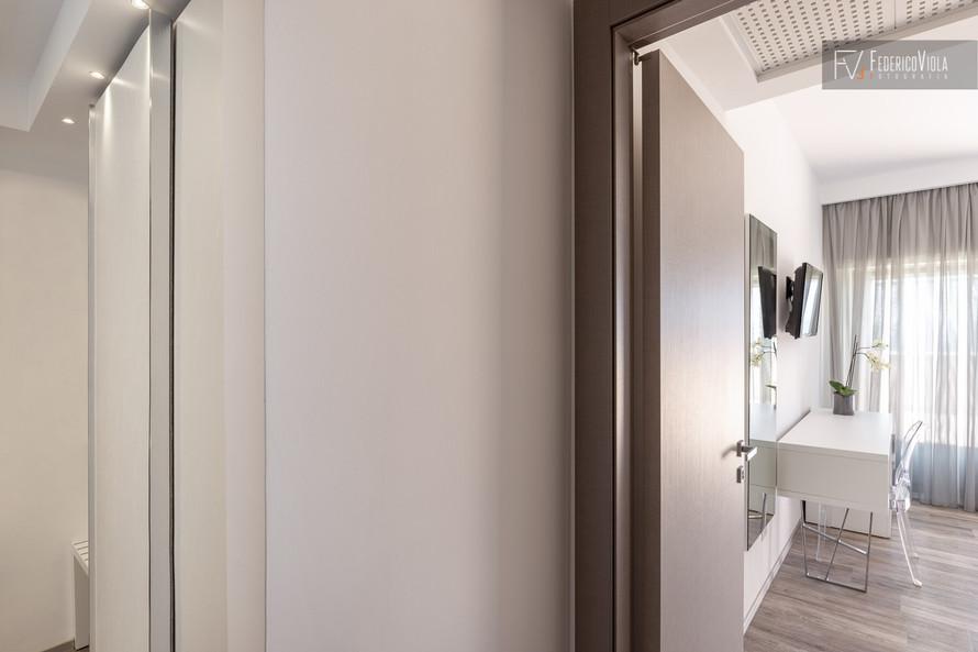 Foto-Hotel-Serapo-Gaeta-Federico-Viola-Fotografia-44.jpg