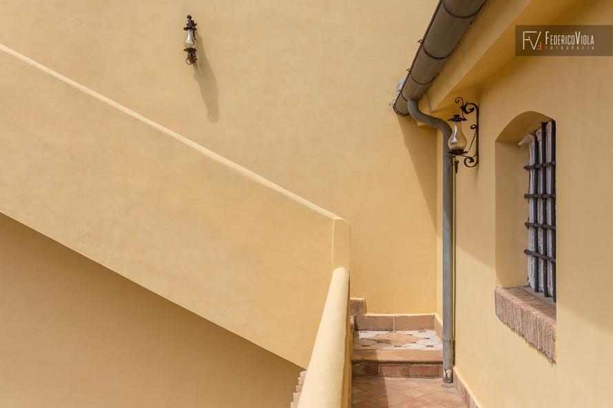 Fotografo-immobiliare-Gaeta-Federico-Viola-Fotografia-Delta-Villa-Itri-21.jpg