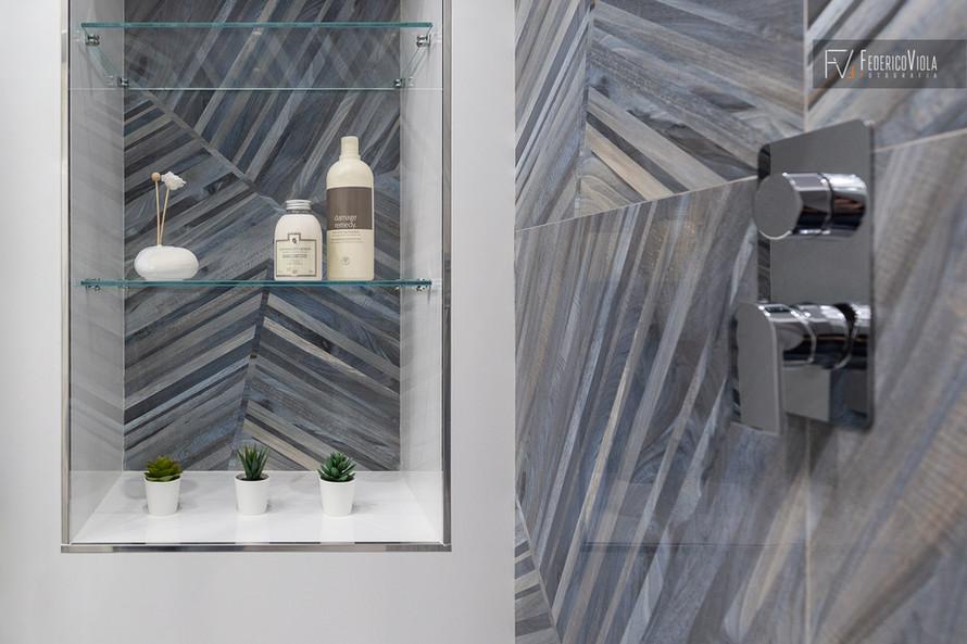 Fotografo-interni-Gaeta-Federico-Viola-ristrutturazione-bagno