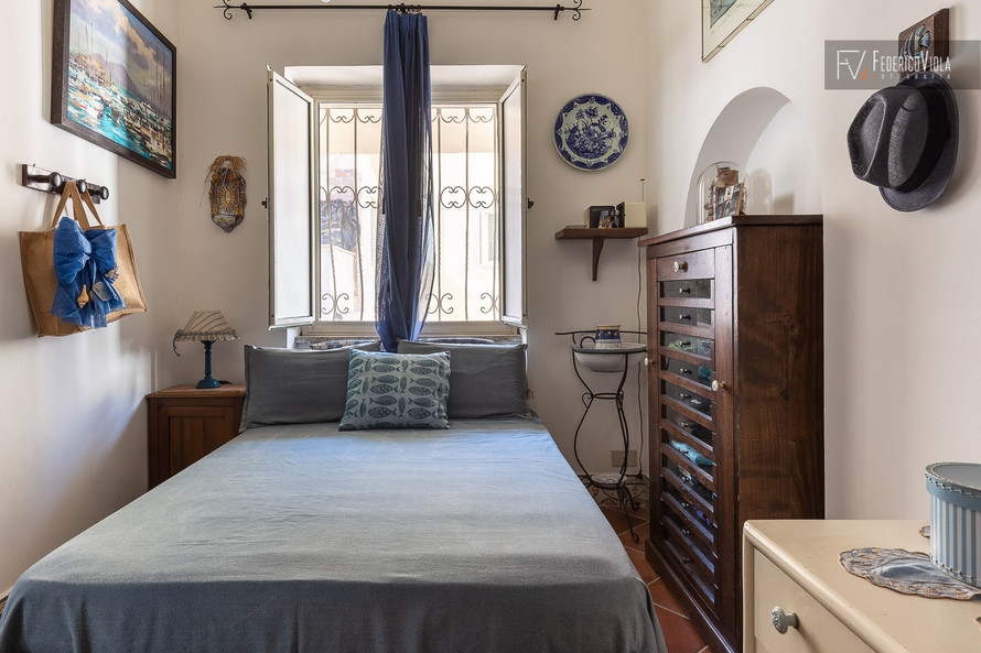 Casa-vacanze-Gaeta-Slowtoursitaly-Via-La