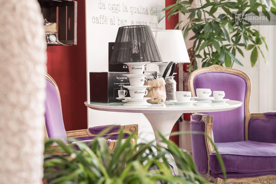 Foto-negozio-Coffee-System-Fondi-Federico-Viola-Fotografia-4