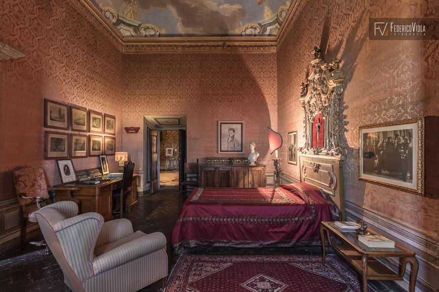 Foto-Castello-Ruspoli-Vignanello-Federic