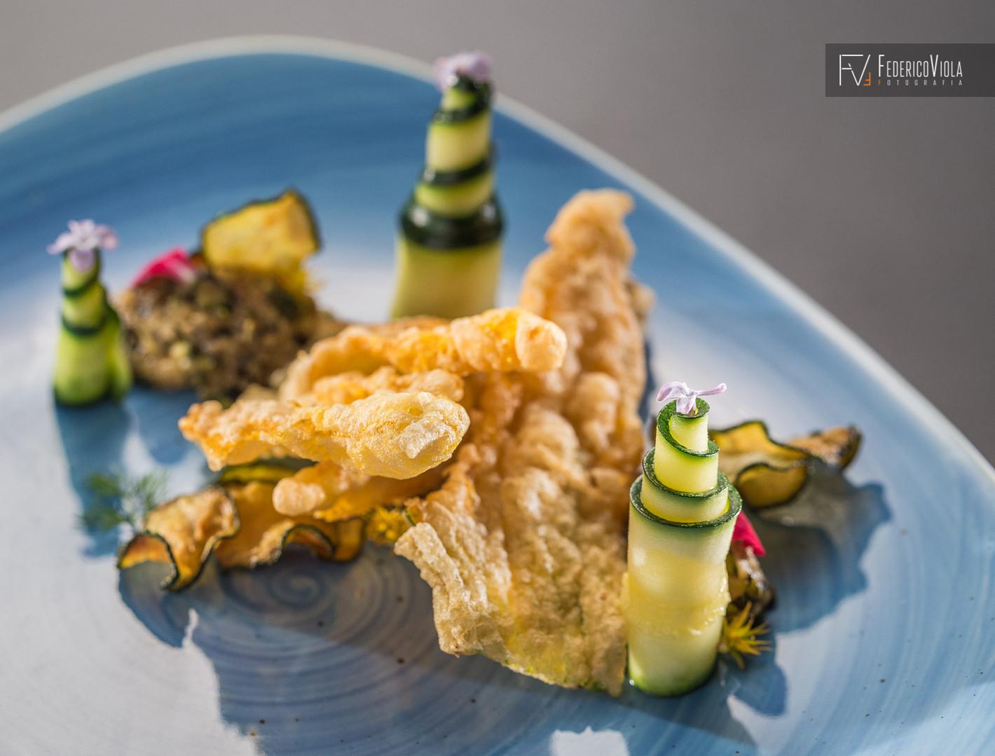 Fotografo-food-piatti-Gaeta-Federico-Vio