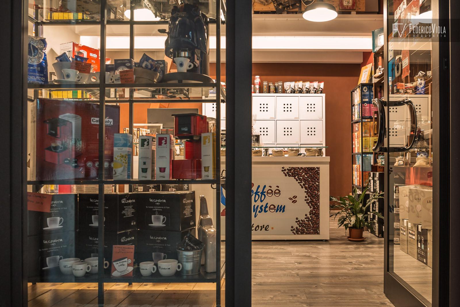 Foto-negozio-Coffee-System-Terracina-Federico-Viola-Fotografia-9