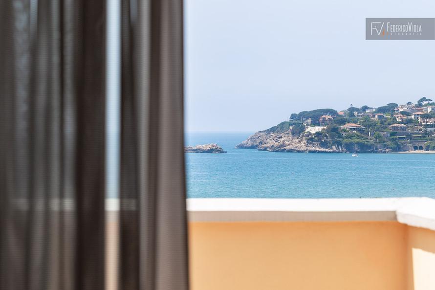 Foto-Hotel-Serapo-Gaeta-Federico-Viola-Fotografia-46.jpg