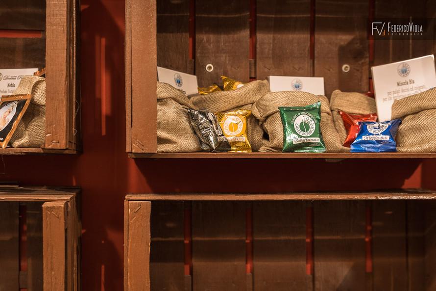 Foto-negozio-Coffee-System-Terracina-Federico-Viola-Fotografia-5