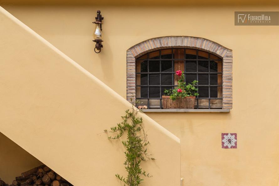 Fotografo-immobiliare-Gaeta-Federico-Viola-Fotografia-Delta-Villa-Itri-14.jpg