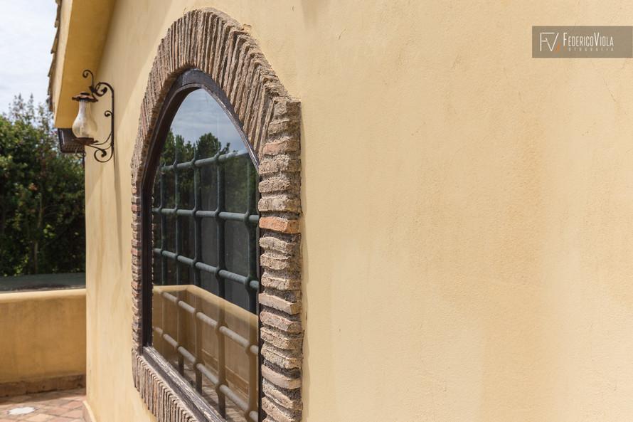 Fotografo-immobiliare-Gaeta-Federico-Viola-Fotografia-Delta-Villa-Itri-22.jpg