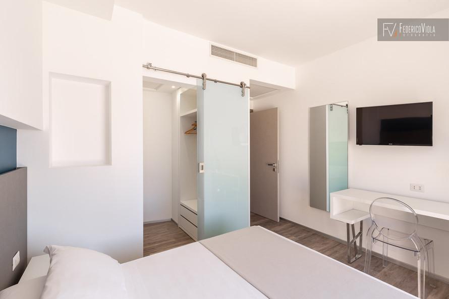 Foto-Hotel-Serapo-Gaeta-Federico-Viola-Fotografia-42.jpg