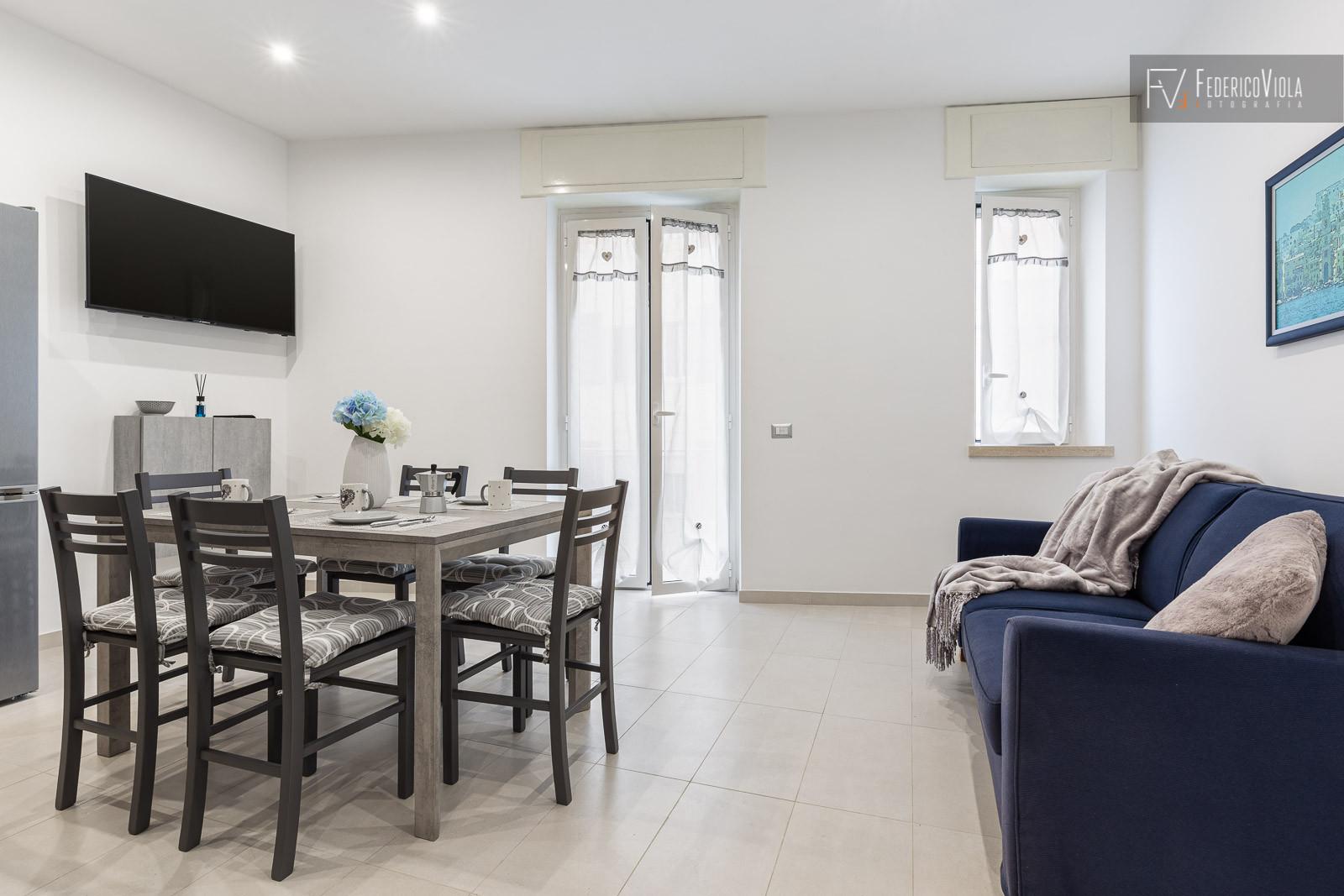 Foto-appartamento-mv-in-affitto-Gaeta-5.