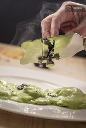 Fotografie-food-fotografo-Federico-Viola-Hora-Media-ristorante-Ferentillo-59.jpg
