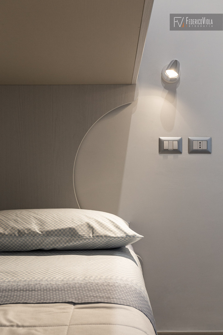 Foto-appartamento-mv-in-affitto-Gaeta-13