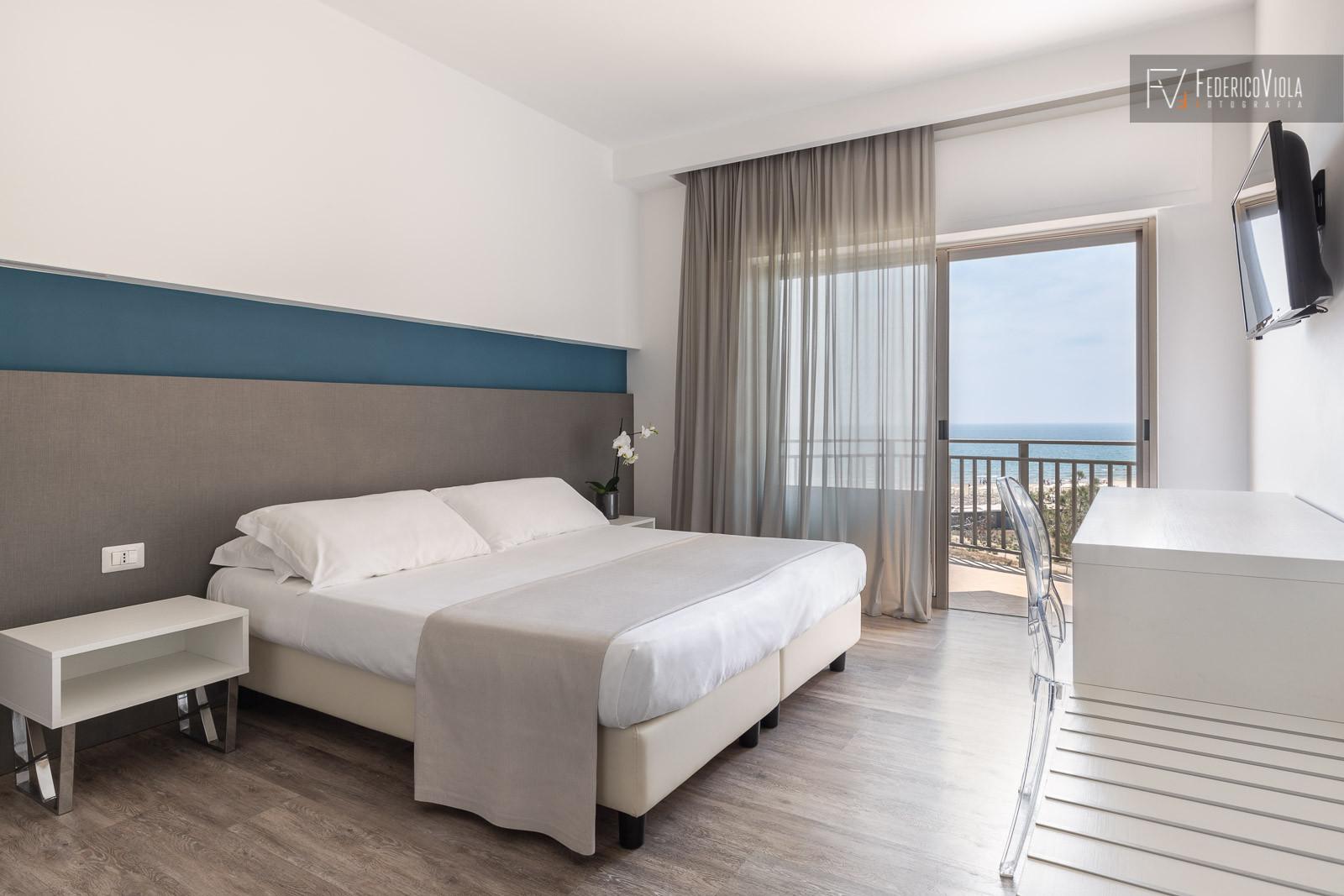Foto-Hotel-Serapo-Gaeta-Federico-Viola-Fotografia-48.jpg
