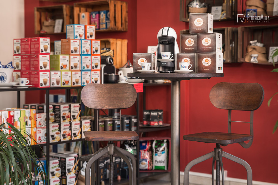 Foto-negozio-Coffee-System-Fondi-Federico-Viola-Fotografia-6
