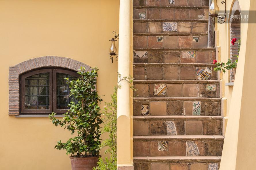 Fotografo-immobiliare-Gaeta-Federico-Viola-Fotografia-Delta-Villa-Itri-36.jpg